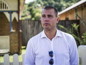 Murwillumbah Martin murder evidence delay