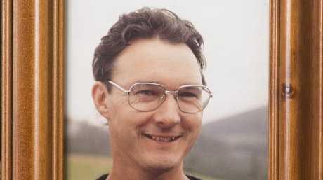 Simon Poxon.