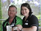 Robertson Scannell Golf day assists farmers doing it tough