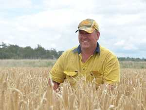 Queensland Farmers to receive more support for mental health
