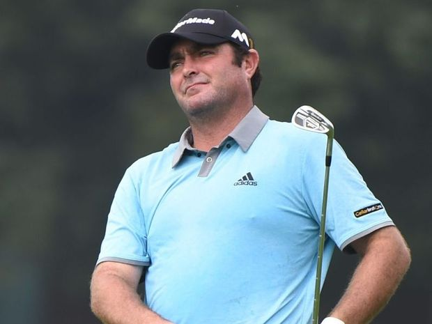 Bowditch promises to put more effort into doing
