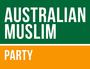 Muslim party unveils Senate plans