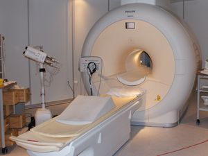 'Critical': Bulk-billed MRI service to return to Gladstone