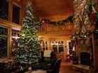 Christmas Tree, photo Flickr
