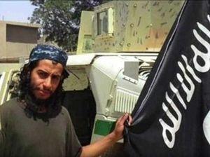 It's official: Paris attacks 'mastermind' killed in raids