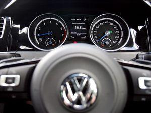 Volkswagen victims offered legal lifeline