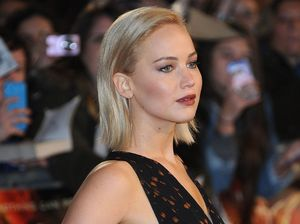 Jennifer Lawrence felt guilty for sex scene with Chris Pratt
