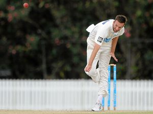 Close but no cigar for Blues and Coffs