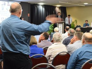 Canegrowers cop massive loss in rental downturn