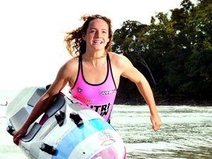 The top five Sunshine Coast Surf Lifesavers