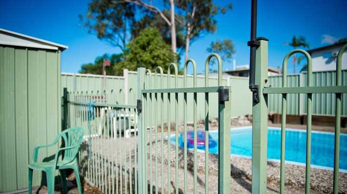POOL OWNERS: New laws coming into effect for pool owners on December 1.
