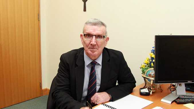 Dr Patrick Coughlan