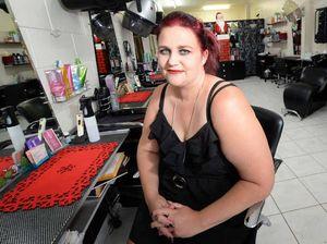 School formals pump $500,000 into CQ businesses