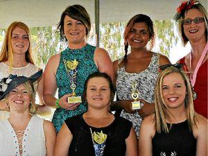 Big win for Maranoa Magic girls