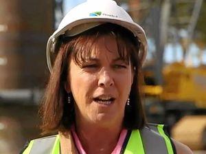 Member for Oxley demands safer roads