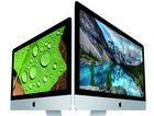 Apple's iMacs are faster, more powerful and feature better 4k and 5k displays.