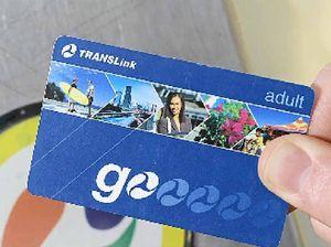 No ticket, no Go Card is court dodger's undoing