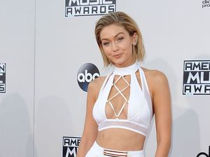Gigi Hadid's friends don't approve of Zayn Malik