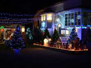 Light up your home with safety in mind