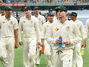 Final Test attack faces minimal tweaking