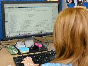 YOUR SAY: Charges unfair for paper telephone bills