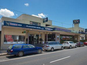 Coffs Harbour venue named state's 'most violent'