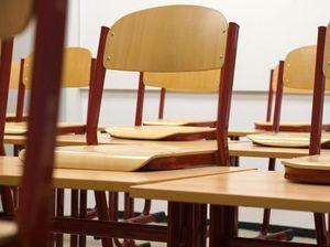 Glenvale Christian School receives Federal grant