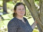 Illness won't stop Toowoomba woman from overseas trek