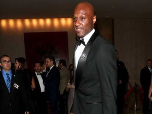 Lamar Odom to open up about overdose