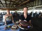 Lismore Organic Market turns 16