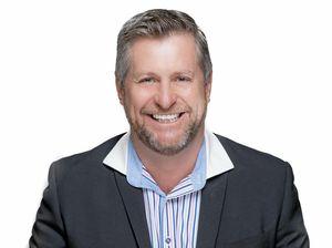 Coffs agent wins industry board seat
