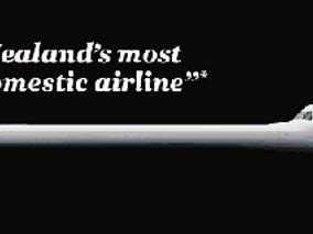 Jetstar faces pointed flak as launches in NZ