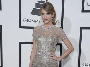 Meeting Taylor Swift on Lulu's bucket list