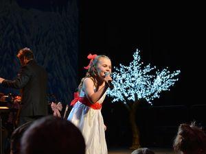 Forgot the lyrics? Check out our Christmas carols guide