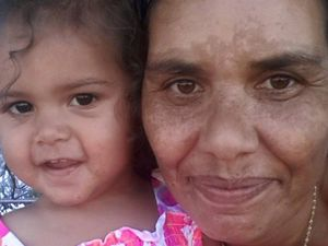 Fund set up for family after death of toddler