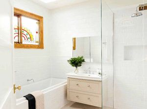 Budget, design, style: how to reno your bathroom