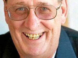 Missing man's car found near Gwabegar sparks NSW search