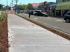 LETTER: Mooloolaba bike path just an expensive folly