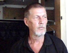 Missing Urangan man has been located