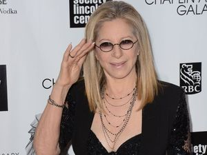 Barbra Streisand to direct Catherine the Great biopic
