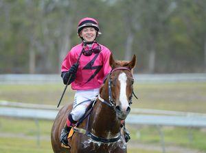 Brisbane doctors confident Zoe White will make full recovery