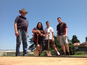 Toowoomba community groups benefit from grants
