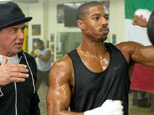 MOVIE REVIEW: Creed has cred in the Rocky franchise