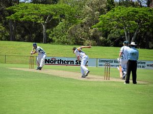 Cricket: Marist Brothers claim massive win over Cudgen