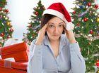 6 ways to reduce your stress this Christmas season