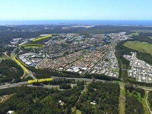 Park Ave Group unveils $22.5m subdivision project