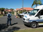 REPORT RELEASED: Scenes from Prince St, Coffs Harbour, where Adam Southwick was detained in September, 2013.