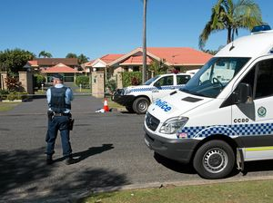 Custody death probed by NSW Coroner