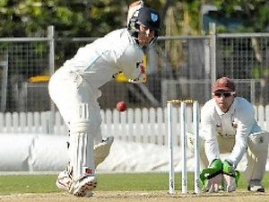 Sixers skipper eyeing repeat performance