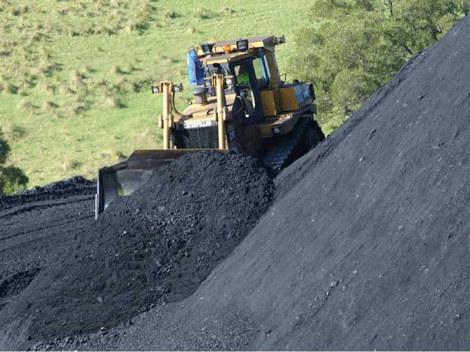Anglo American has confirmed that its Moranbah mine will not be sold.